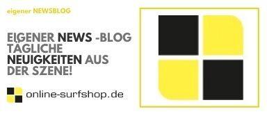 Blog des Online Shops