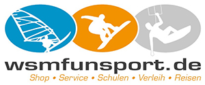 wsmFunsport
